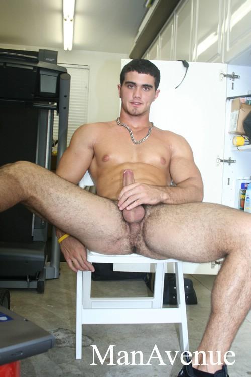 Секс гей армянин
