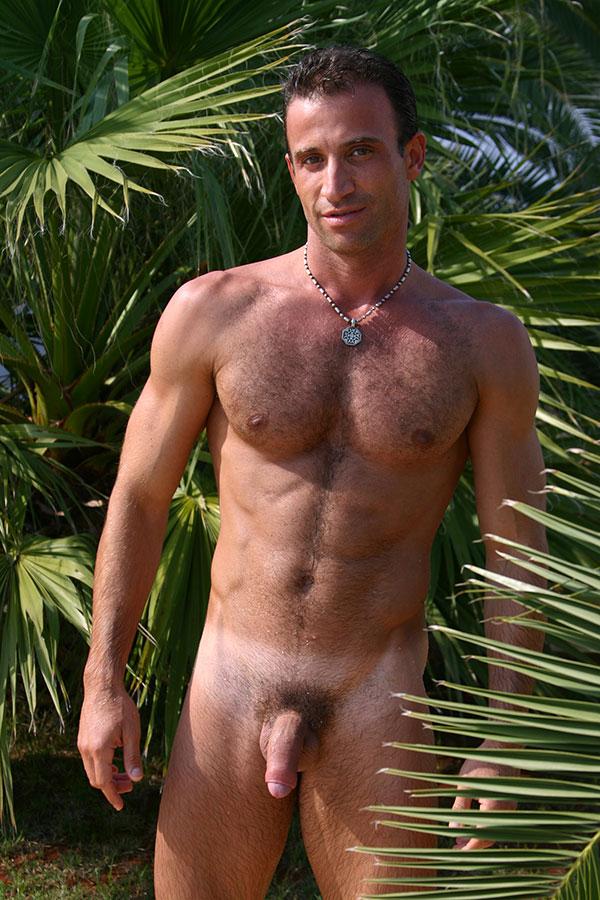 Gay asian web cam
