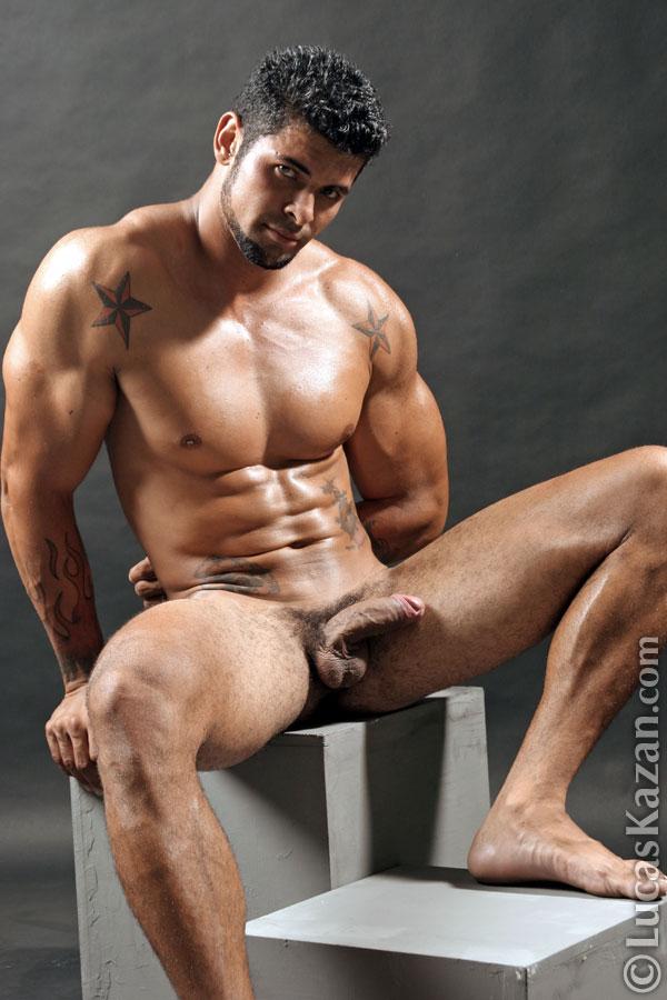 Фото голых мужчин yabb2 yabb pl
