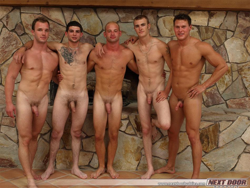 Видео голые парни фото