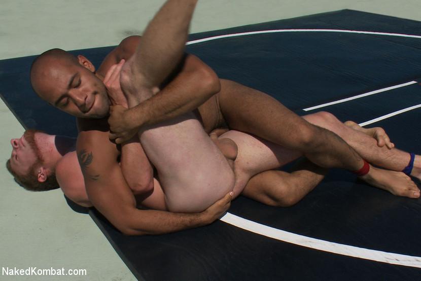 newest gay big dick wabcam stars