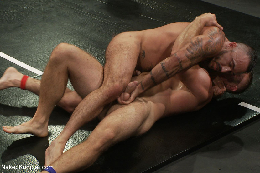 twinks spit it out movies