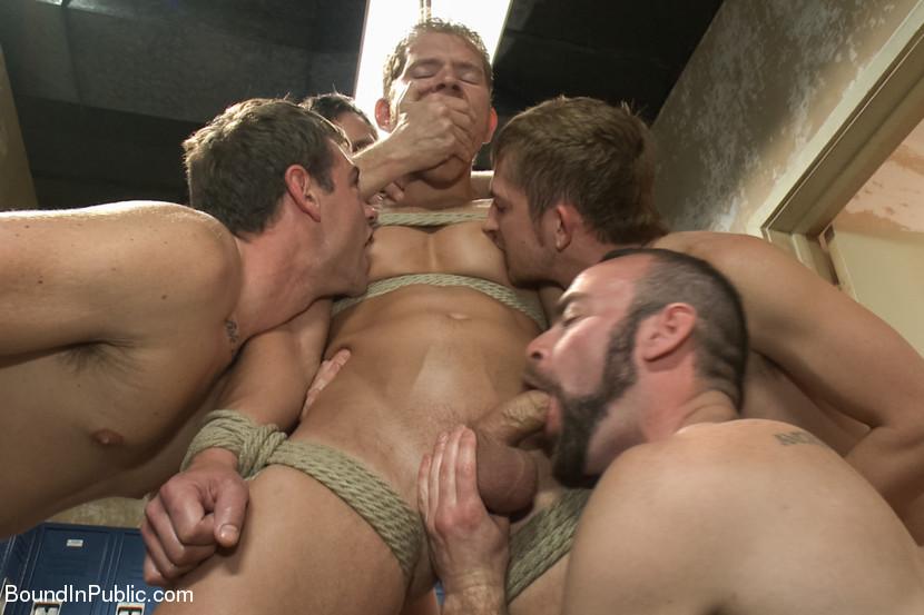 Порно Группа Извращенцы