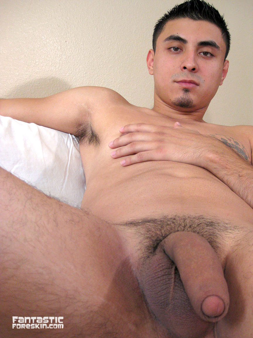 from Gianni blog free gay porn