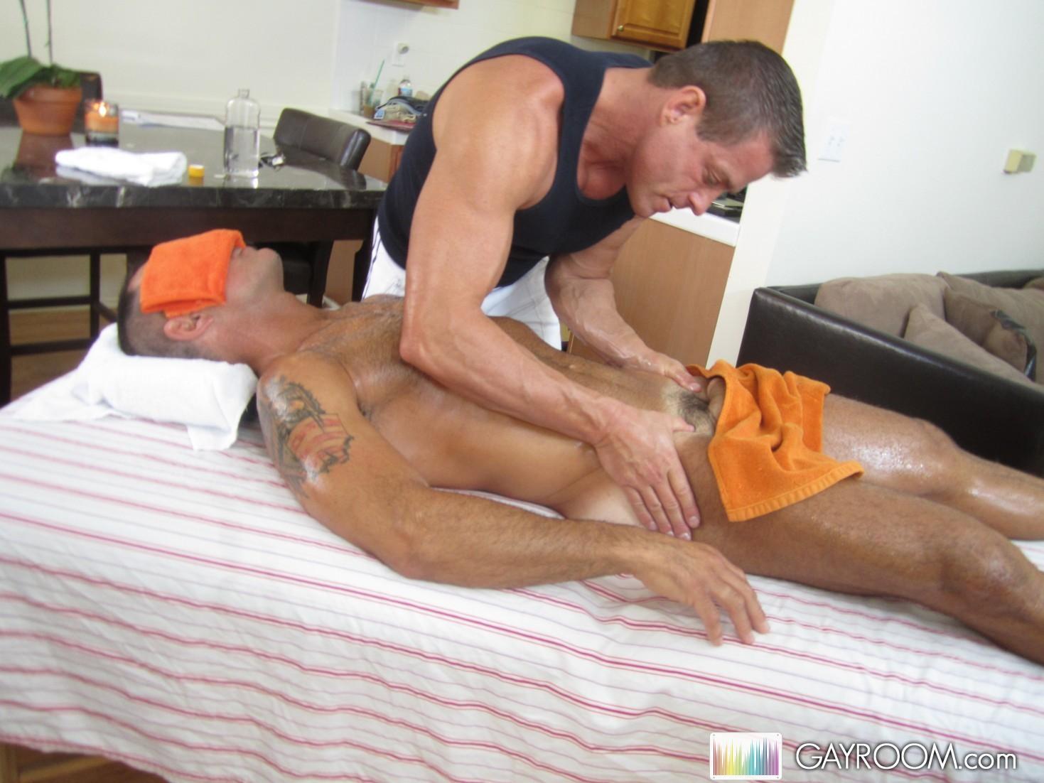 bend over gay ass tumblr