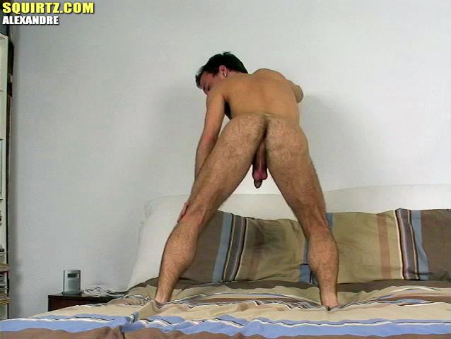 жопа мужика с хуем фото-ср3