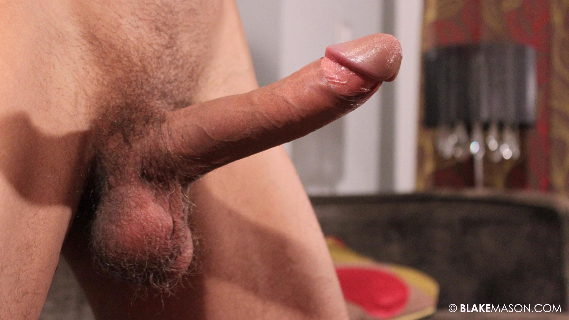 порно красивый пенис