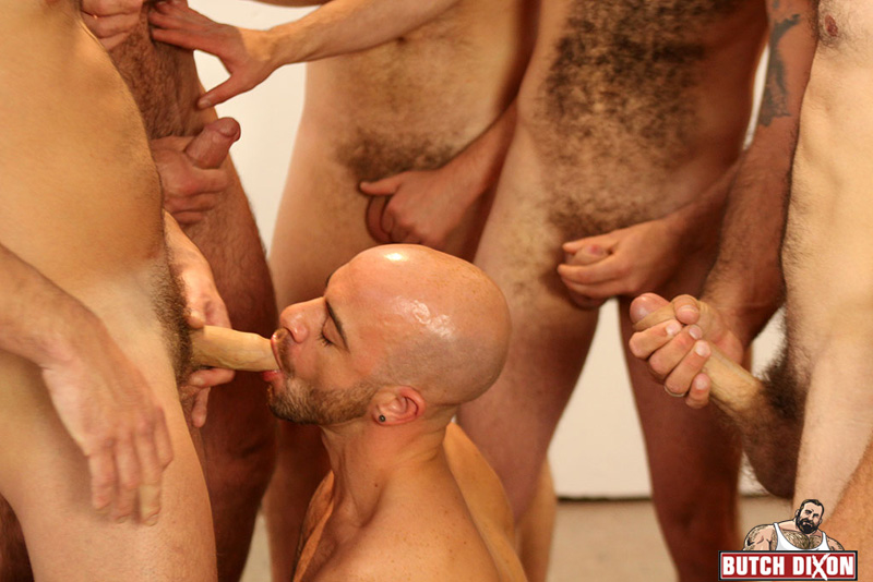 Best free french gay porn