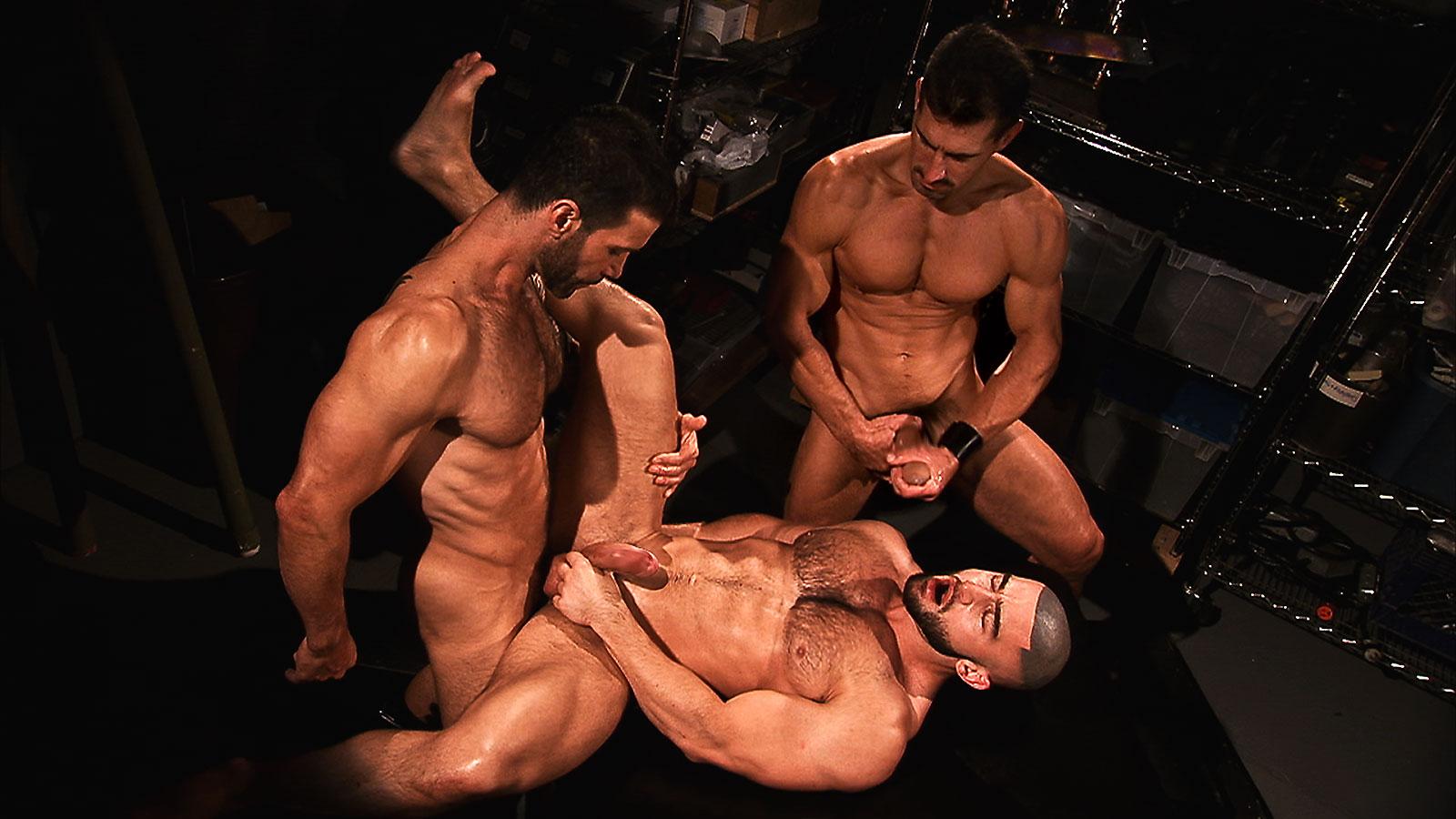 Mp4 porn 3d pictur nudes galleries
