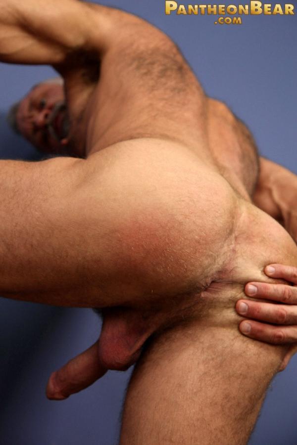 фото бесплатно голые хуи