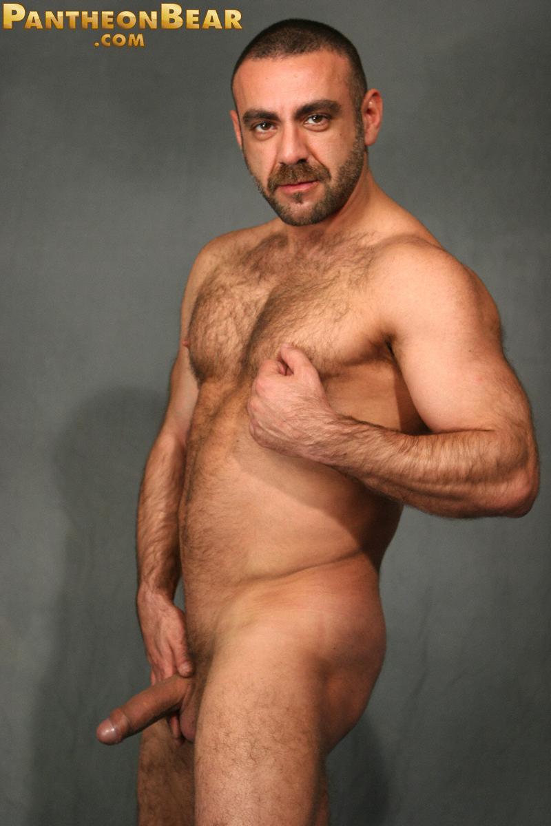 Мужчины голые фото галерея кавказские