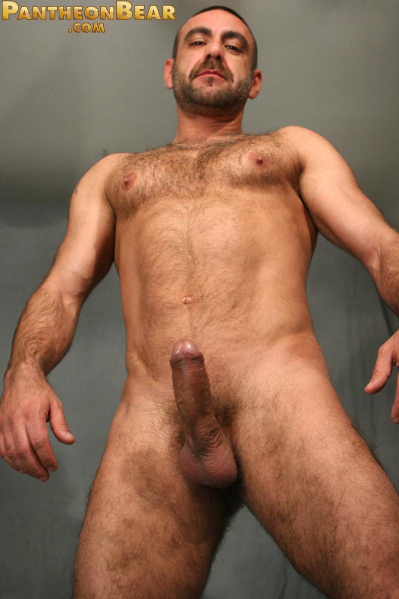 Фото голые мужчины армяне мысль