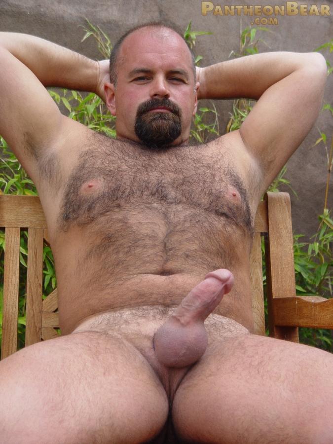 Порно волосатые бычки, фото молодых крупным планом порно