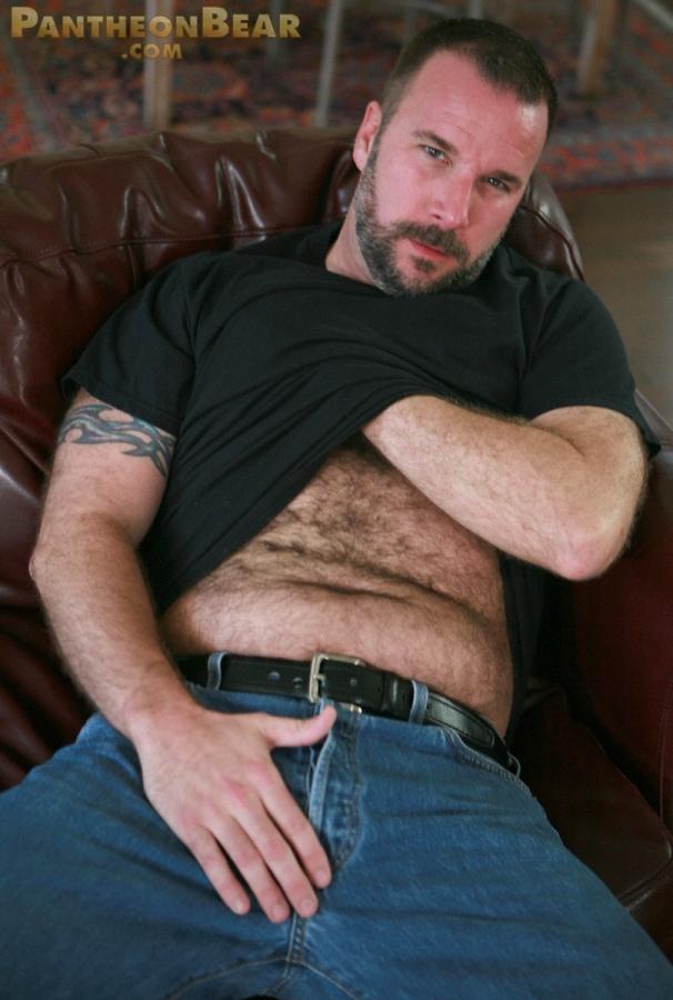 Геи фото медведи 46283 фотография