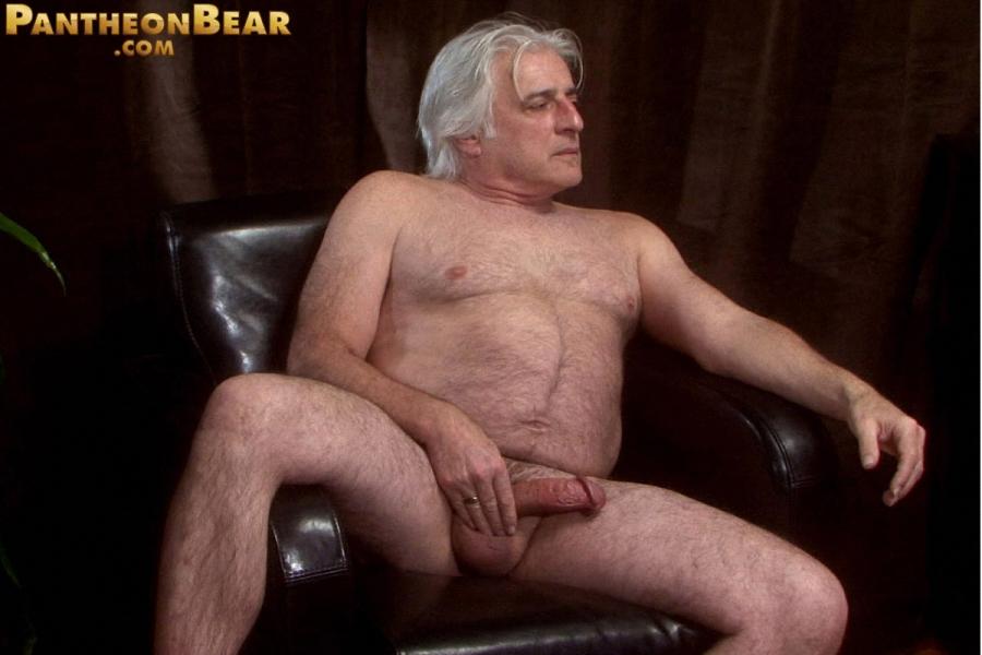фото мужики старики зрелые секс