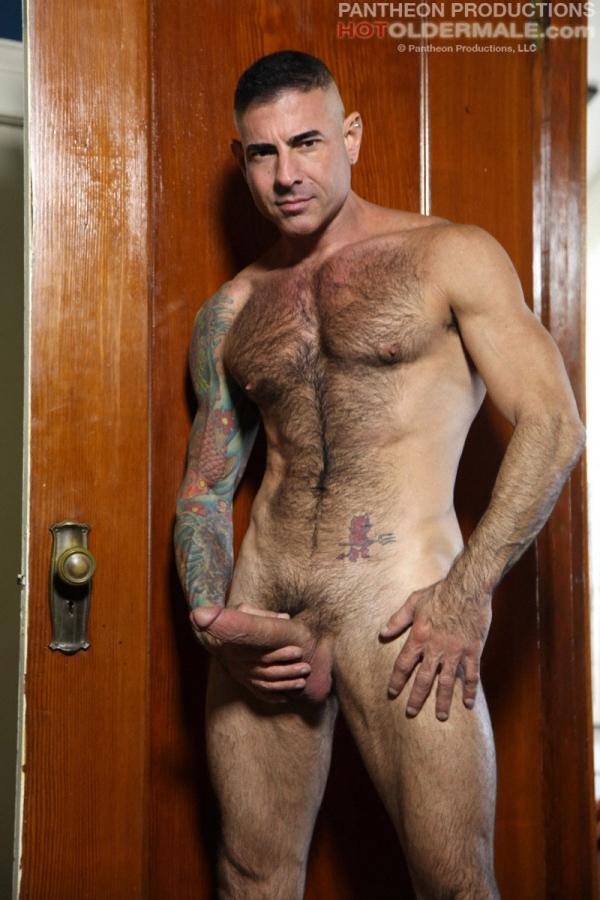 Смотреть фото голых мужиков онлайн