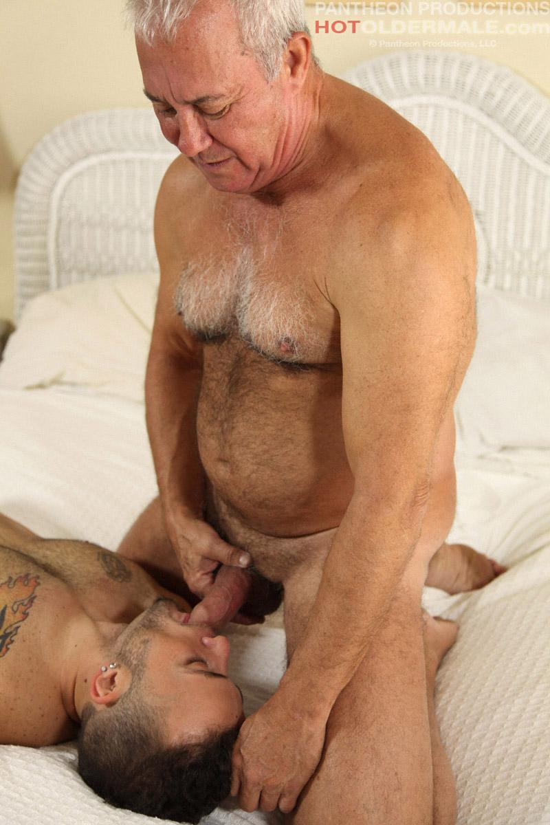new gay twink porn