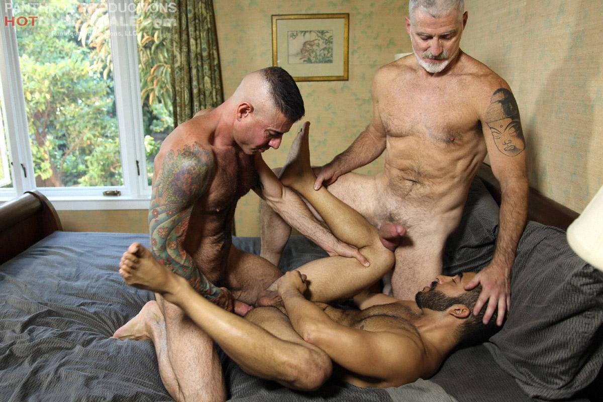 nice helping hand gay pornhub