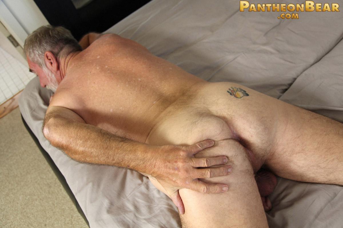 Napali girl full nude photo