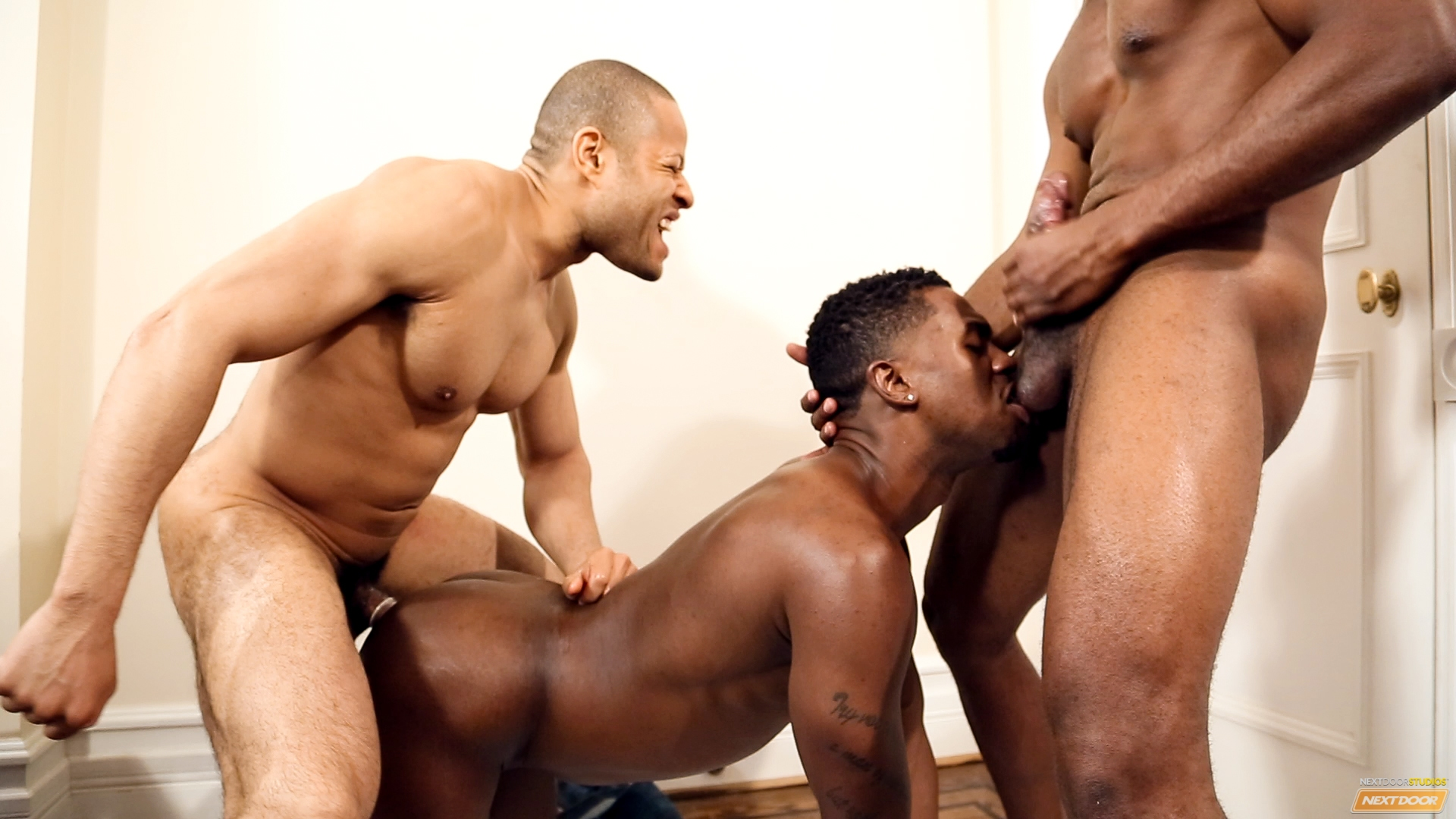 fuck my mouth gay porn