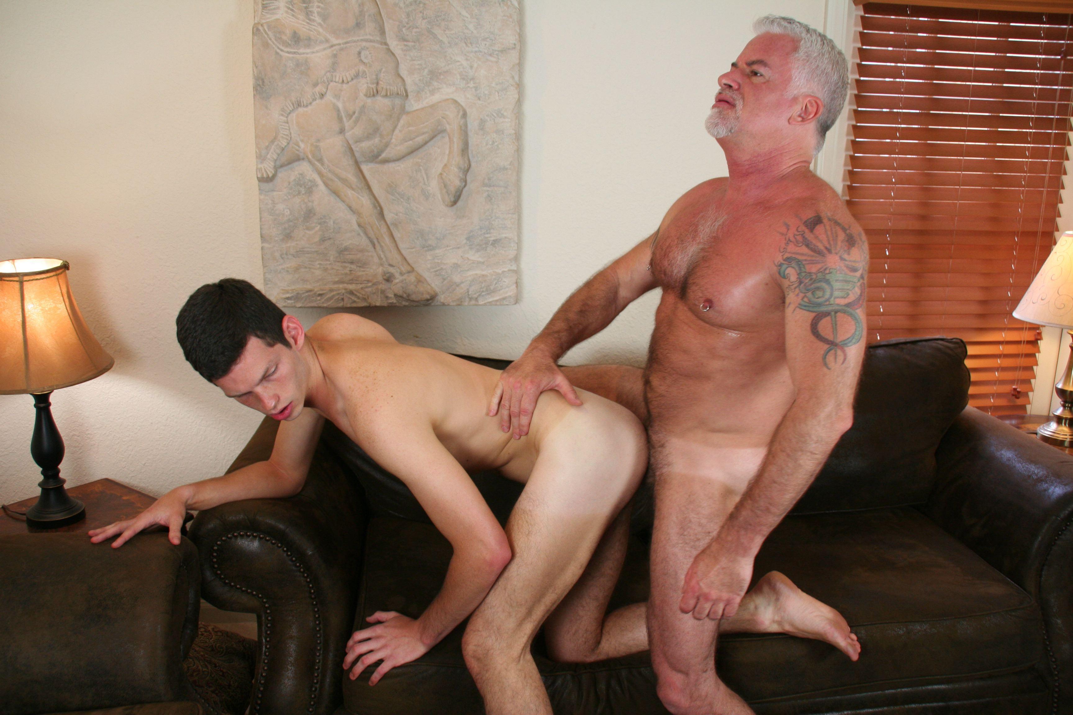porno-starih-geev