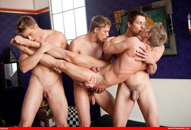 Секс фото молодых геев gayportal net 17582 фотография