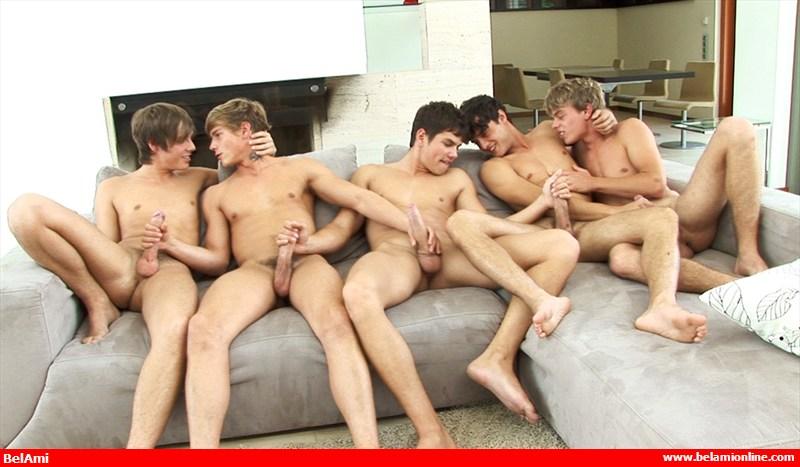 групповое порно геи смотреть онлайн фото