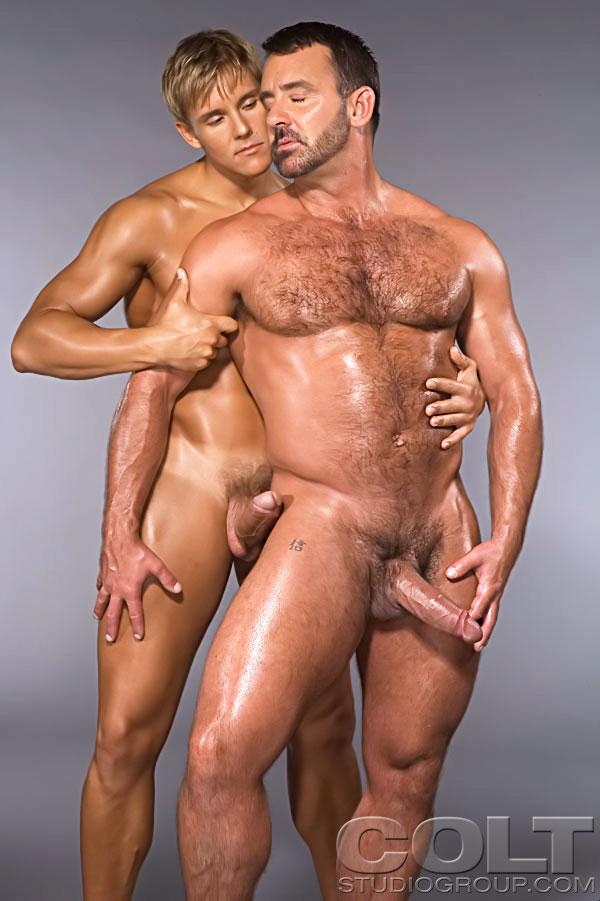 Фото порно геи качки