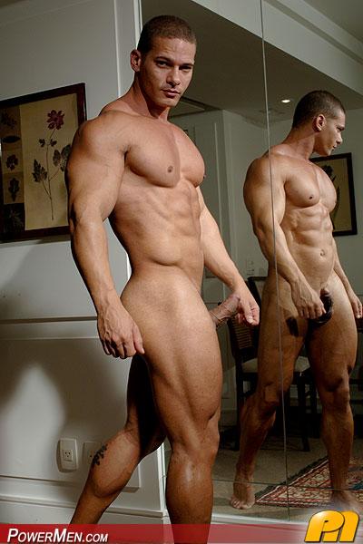 парни в контакте фото голые