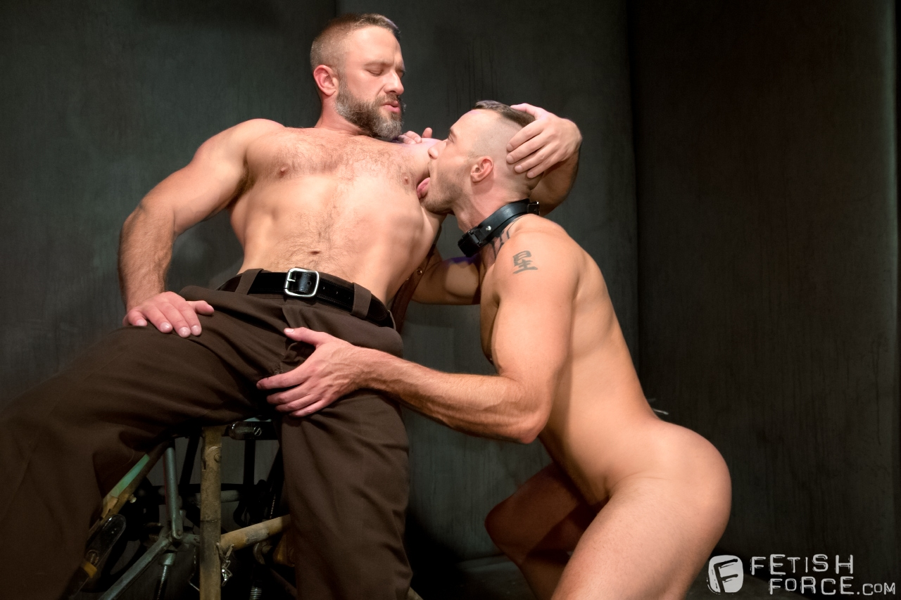 Adam Champ Carlo Masi Gay Porn Free Videos muscle men dirk caber and jessie colter fuck